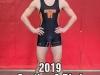 Adam Daghestani Grand Island Div I 160 lbs Champion-3