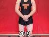 Blake Bielec Grand Island Div I 220 lb Champion-2