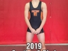 Carson Alberti Depew Div I 106 lb Champion-2