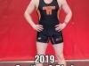 Connor Kenney Grand Island Div I 182 lb Champion-2