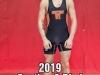 Jake DeWolf Niagara Wheatfield Div I 145 lb Champion-2