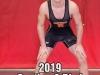 Josh Thibeault NW Div I 170 Champion-2