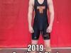 Mike Pataky Orchard Park Div I 195 lb Champion-2