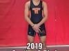 Warren McDougald NW Div I 152 lb Champion-2
