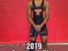 Willie McDougald Niagara Falls Div I 138 lb Champion-2