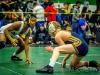 Lew Port wrestling tournament (10)