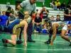 Lew Port wrestling tournament (11)