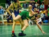 Lew Port wrestling tournament (13)