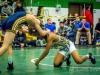 Lew Port wrestling tournament (17)