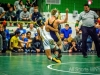 Lew Port wrestling tournament (19)