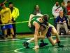 Lew Port wrestling tournament (2)