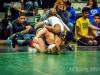 Lew Port wrestling tournament (20)