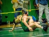 Lew Port wrestling tournament (21)