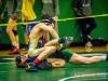 Lew Port wrestling tournament (22)