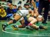 Lew Port wrestling tournament (25)
