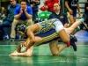 Lew Port wrestling tournament (27)