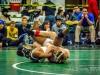 Lew Port wrestling tournament (31)
