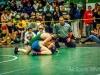 Lew Port wrestling tournament (32)
