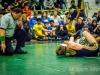 Lew Port wrestling tournament (33)
