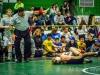 Lew Port wrestling tournament (35)