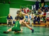 Lew Port wrestling tournament (36)