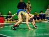 Lew Port wrestling tournament (38)