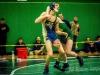 Lew Port wrestling tournament (39)