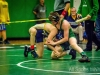 Lew Port wrestling tournament (41)