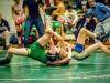 Lew Port wrestling tournament (42)