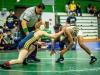 Lew Port wrestling tournament (43)