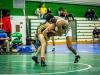 Lew Port wrestling tournament (44)