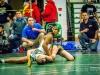 Lew Port wrestling tournament (47)