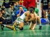 Lew Port wrestling tournament (48)