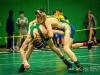 Lew Port wrestling tournament (5)