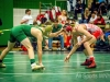 Lew Port wrestling tournament (50)