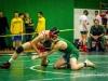 Lew Port wrestling tournament (51)