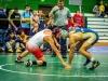 Lew Port wrestling tournament (52)