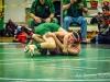 Lew Port wrestling tournament (55)