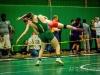 Lew Port wrestling tournament (57)