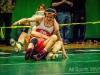 Lew Port wrestling tournament (58)