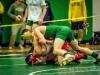 Lew Port wrestling tournament (60)