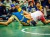 Lew Port wrestling tournament (62)