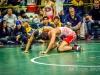 Lew Port wrestling tournament (63)