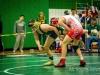 Lew Port wrestling tournament (64)
