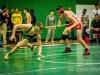 Lew Port wrestling tournament (65)