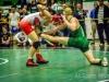 Lew Port wrestling tournament (67)