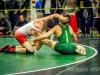 Lew Port wrestling tournament (68)