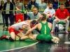 Lew Port wrestling tournament (69)