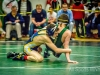 Lew Port wrestling tournament (7)
