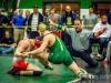 Lew Port wrestling tournament (70)